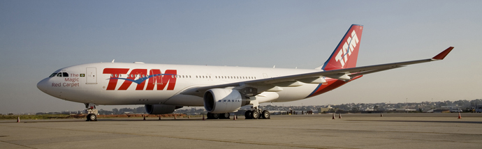 A330-b
