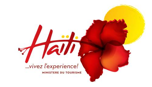 Nueva Imagen Haití
