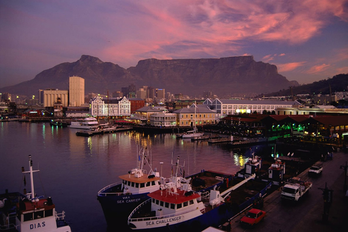 cape-town-south-africa4