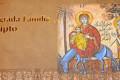Libro informativo sobre la Ruta de la Sagrada Familia en Egipto