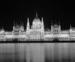 Budapest. Parlamento