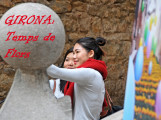 Girona, Temps de Flors 2014. Foto Mario Cruz Leo (7)