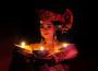 Opera Siti Manggopoh La Leona se Sumatra Occidental