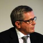 Cándido Peces, Presidente de la Asociación de Fabricantes de Turrones y Mazapanes de la Provincia de Toledo